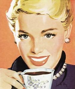 coffee-993845_960_720