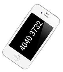 40403732